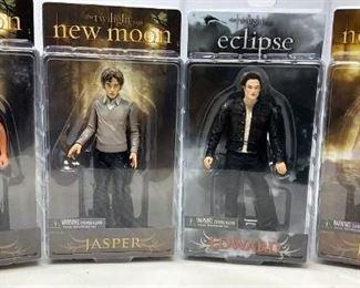 https://connect.invaluable.com/randr/auction-lot/twilight-new-moon-7-action-figure-x4_02D4B498CC