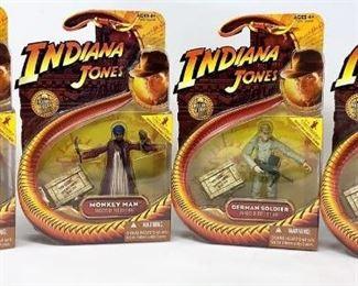 https://connect.invaluable.com/randr/auction-lot/indiana-jones-action-figure-x4_5C2472D981
