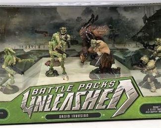 https://connect.invaluable.com/randr/auction-lot/hasbro-sw-battle-packs-unreasled-battle-of-kashyyy_5004E42BC4