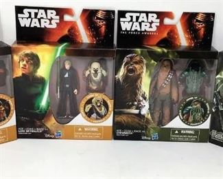 https://connect.invaluable.com/randr/auction-lot/sw-the-force-forest-mission-armor_DDD47038E2