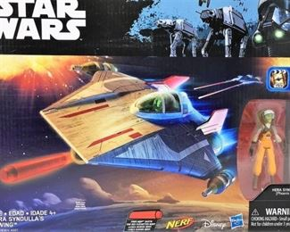https://connect.invaluable.com/randr/auction-lot/sw-rebels-hera-syndullas-a-wing_DD04E6CBB9
