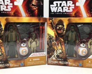 https://connect.invaluable.com/randr/auction-lot/sw-the-force-awakens-3-75-inch-figuer-3-pack_7944B36952