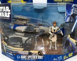 https://connect.invaluable.com/randr/auction-lot/sw-deluxe-figure-with-vehicle-barc-speeder_F2A4905979