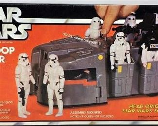 https://connect.invaluable.com/randr/auction-lot/sw-imperial-troop-transporter-1979_24345D9A41