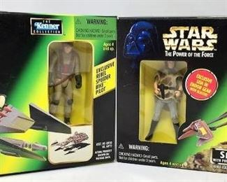https://connect.invaluable.com/randr/auction-lot/sw-poyf2-power-of-the-force-expanded-universe_5AB4AF08FD