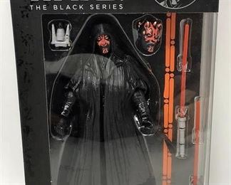 https://connect.invaluable.com/randr/auction-lot/sw-the-black-series-darth-maul-figure-6-inches_E054AF48F2