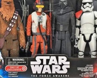 https://connect.invaluable.com/randr/auction-lot/sw-the-force-awakens-the-force-awakens-exclusive_8CD4AB39F4