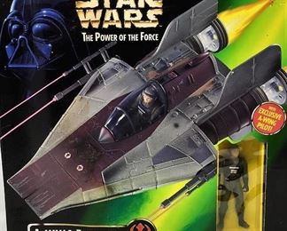 https://connect.invaluable.com/randr/auction-lot/sw-power-of-the-force-a-wing-fighter-with-pilot_3084058992
