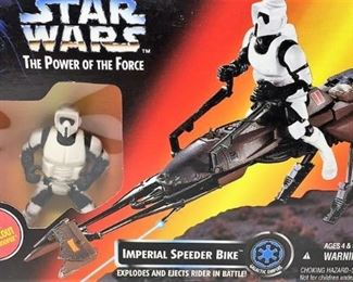 https://connect.invaluable.com/randr/auction-lot/sw-power-of-the-force-imperial-speeder_30D4294831