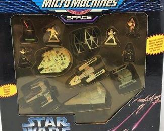 https://connect.invaluable.com/randr/auction-lot/sw-micro-machines-galaxy-battle-collectors-set_84748F1BA2