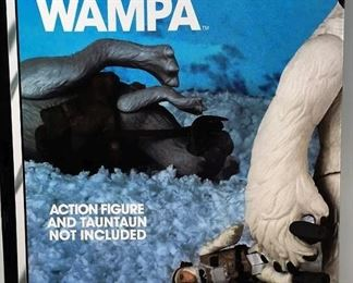 https://connect.invaluable.com/randr/auction-lot/sw-wampa-kenner-inspired-jumbo-action-figure_40F4D23B71