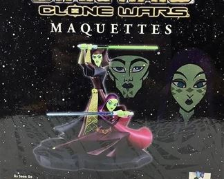https://connect.invaluable.com/randr/auction-lot/sw-clone-wars-barriss-offee-and-luminara_11D4BE89F1