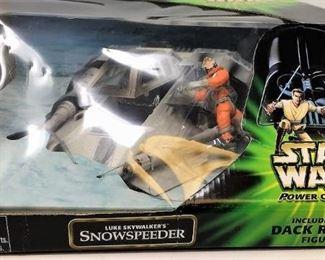 https://connect.invaluable.com/randr/auction-lot/sw-power-of-jedi-luke-skywalker-snowspeeder_1BA49F9A6E