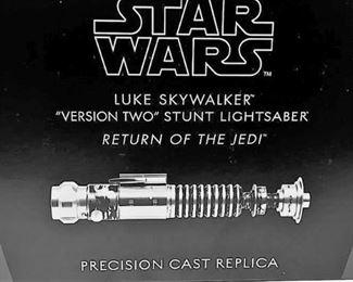 https://connect.invaluable.com/randr/auction-lot/sw-luke-skywalker-version-two_ECC43A29F7