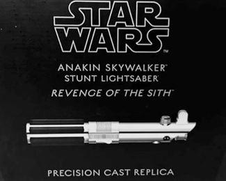 https://connect.invaluable.com/randr/auction-lot/sw-anakin-skywalker-stunt-lightsaber_C5D4317BFC