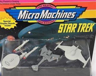 https://connect.invaluable.com/randr/auction-lot/micro-machines-the-original-star-trek_4124DBB918