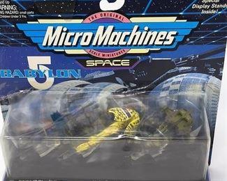 https://connect.invaluable.com/randr/auction-lot/babylon-5-micro-machines-set-1_B2A4A48946