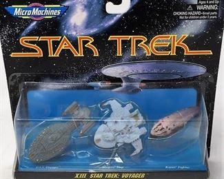 https://connect.invaluable.com/randr/auction-lot/micro-machines-star-trek-voyager-collection-xlll_58746BC97A