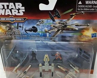 https://connect.invaluable.com/randr/auction-lot/sw-the-force-awakens-micro-machines-deluxe-vehicle_E37436E82F