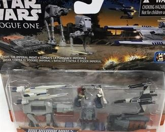 https://connect.invaluable.com/randr/auction-lot/sw-micro-machines-fight-the-imperial-might_1524B52ACA
