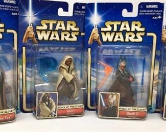 https://connect.invaluable.com/randr/auction-lot/sw-nikto-jedi-knight-attack-of-the-clones-2002_D6A4441BB9