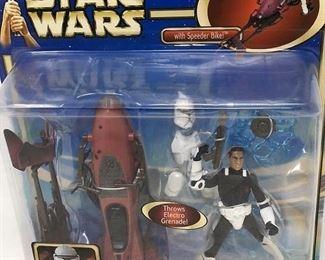 https://connect.invaluable.com/randr/auction-lot/sw-episode-2-deluxe-clone-trooper-action-figure_BC14D9391E