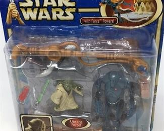 https://connect.invaluable.com/randr/auction-lot/sw-attack-of-the-clones-yoda-figure-w-forces-power_9964DC696C