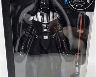 https://connect.invaluable.com/randr/auction-lot/sw-the-black-series-darth-vader-6-figure_BBB43F89CD