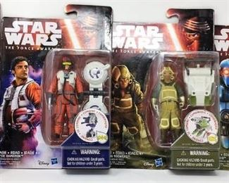 https://connect.invaluable.com/randr/auction-lot/sw-the-force-awakens-3-75-inch-figure-forest-x4_F3443EEA42