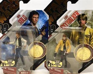 https://connect.invaluable.com/randr/auction-lot/sw-3-75-basic-figure-luke-skywalker_55942839FD