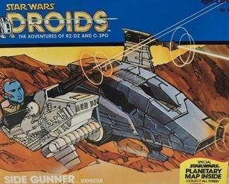 https://connect.invaluable.com/randr/auction-lot/sw-droids-the-acventures-of-r2-d2-and-c-3p0_3A44EABA57