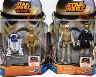 https://connect.invaluable.com/randr/auction-lot/sw-mission-series-luke-skywalker-and-han-solo_CCF448EAC7