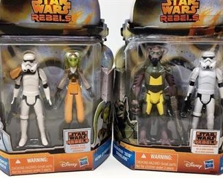 https://connect.invaluable.com/randr/auction-lot/sw-rebels-from-animated-series_155477F823