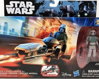https://connect.invaluable.com/randr/auction-lot/sw-rebels-at-dp-pilot-and-imperial-speeder_AA0437E8C3