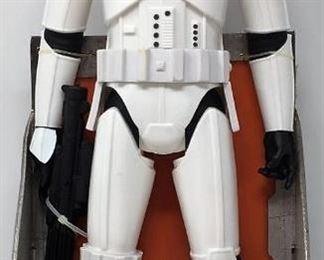 https://connect.invaluable.com/randr/auction-lot/sw-18-stormtrooper-action-figure_528425B90C