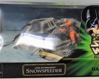 https://connect.invaluable.com/randr/auction-lot/sw-power-of-the-jedi-luke-skywalker-snowspeeder_7F94CFB82D
