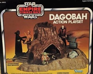 https://connect.invaluable.com/randr/auction-lot/sw-the-empire-strikes-back-dagobah-action-playset_6654605AA1