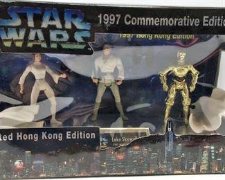 https://connect.invaluable.com/randr/auction-lot/sw-1997-limited-hong-kong-commemorative_E4446F3A50