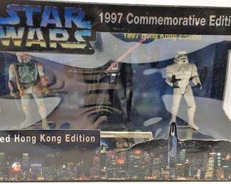 https://connect.invaluable.com/randr/auction-lot/sw-1997-limited-hong-kong-commemorative_86C43D19D2