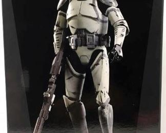 https://connect.invaluable.com/randr/auction-lot/sideshow-collectibles-militaries-of-sw-deluxe-12_51C489A9BF