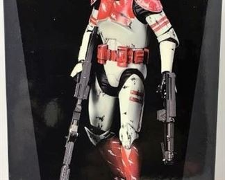https://connect.invaluable.com/randr/auction-lot/sideshow-collectibles-militaries-of-sw-deluxe-12_ADB413898A