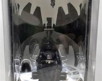 https://connect.invaluable.com/randr/auction-lot/kenner-power-of-the-force-complete-galaxy-death_E3649EF9D2
