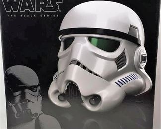 https://connect.invaluable.com/randr/auction-lot/sw-b7097-imperial-stormtrooper-electronic-voice_5524AD9804