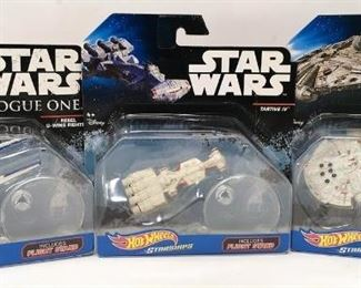 https://connect.invaluable.com/randr/auction-lot/hot-wheels-sw-rogue-one-starship-rebel-u-wing_5354B9D97B