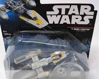 https://connect.invaluable.com/randr/auction-lot/hot-wheels-sw-rogue-one-starship-vehicle-y-wing_57242DDB39