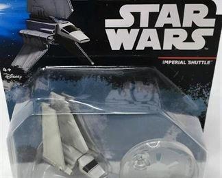 https://connect.invaluable.com/randr/auction-lot/hot-wheels-sw-rogue-one-starship-vehicle_868490D91C