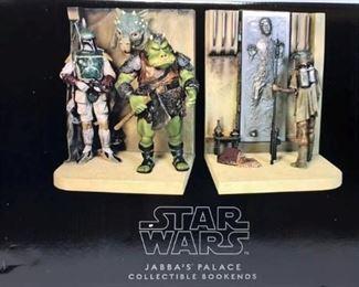 https://connect.invaluable.com/randr/auction-lot/gentle-giant-sw-jabbas-palace-bookends_34440098CC