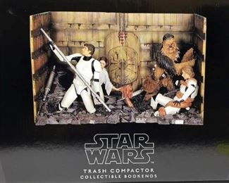 https://connect.invaluable.com/randr/auction-lot/gental-giant-studios-sw-trash-compacter-bookends_FE5468B8B7