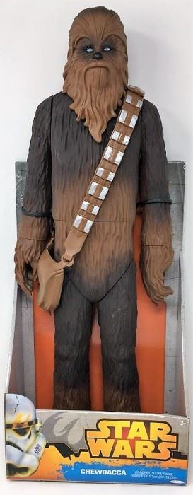 https://connect.invaluable.com/randr/auction-lot/sw-20-chewbacca-action-figure_28F429B83F