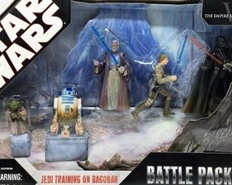 https://connect.invaluable.com/randr/auction-lot/sw-battle-pack-jedi-training-on-dagobah_84D4CFBACB